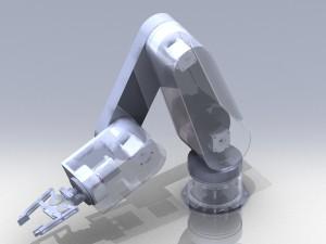 Autorskie rozwiązania projektowe